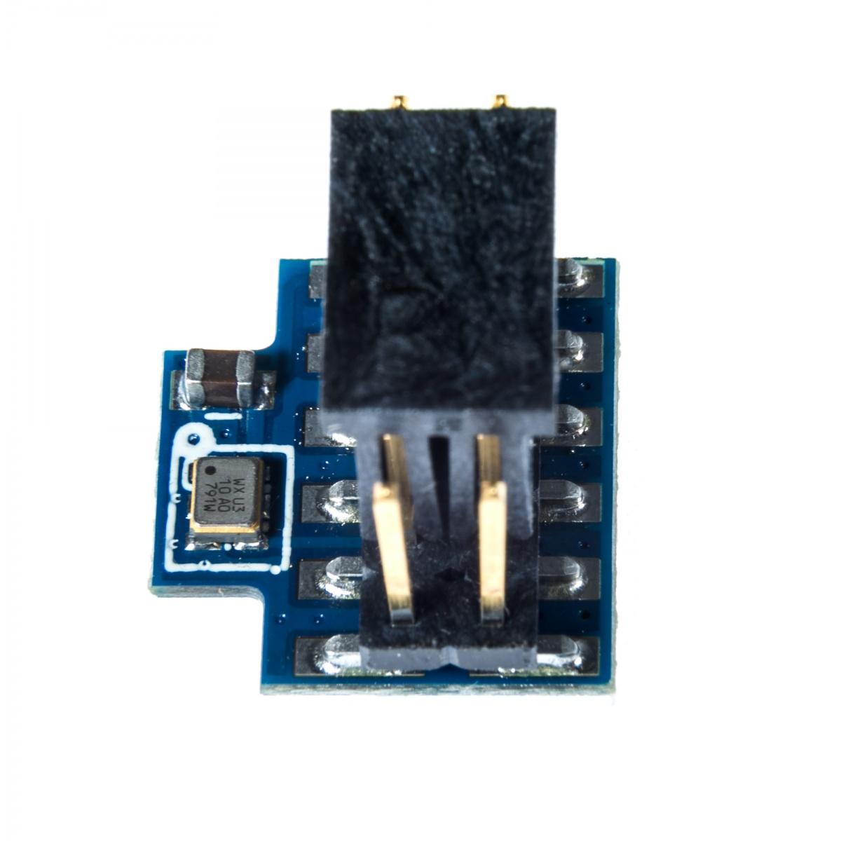 Nooelec hackrf one tiny tcxo mhz ppm module