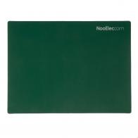 NooElec Soldering and Circuit Repair Mat, 8