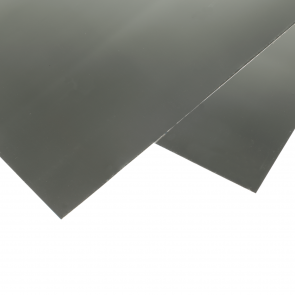 EMI Shielding Metal - Ultraperm 80 'MuMetal', 5.25
