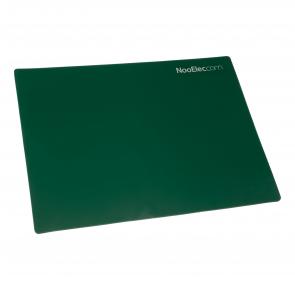 "NooElec Soldering and Circuit Repair Mat, 12"" x 9"" (30cm x 23cm). ESD and High-Temperature Safe"