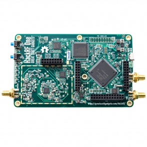 HackRF One SDR HF: Bundle
