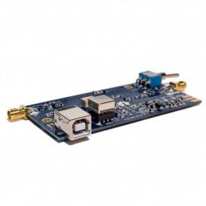 HF Bundle: NESDR XTR