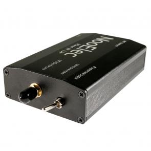 HF Bundle: NESDR SMArt XTR