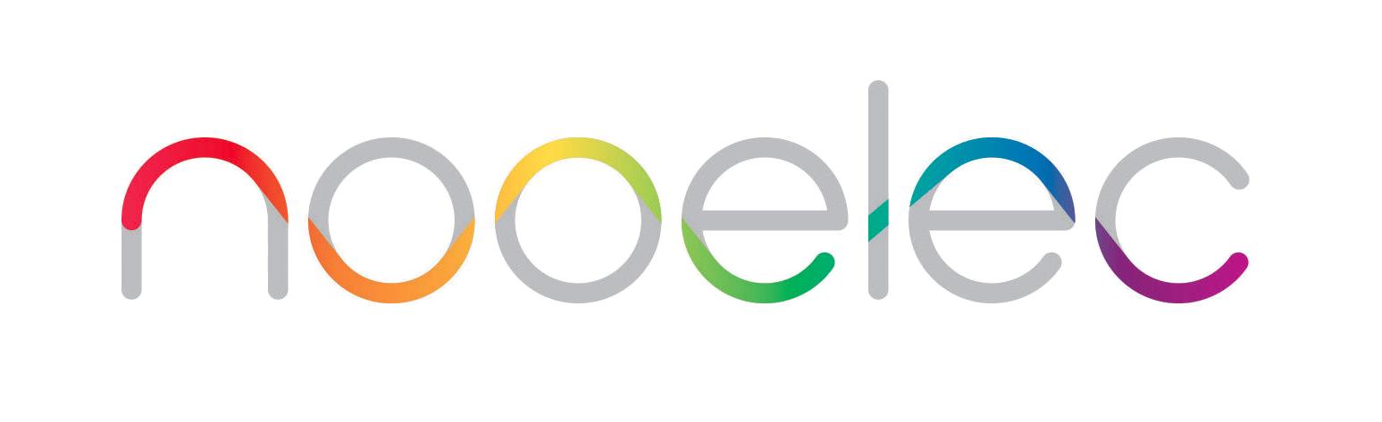 Nooelec Webstore