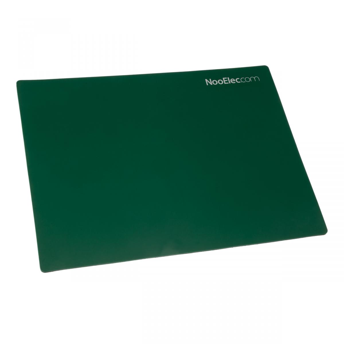 Nooelec Soldering And Circuit Repair Mat 12 X 9 30cm Rcuit 23cm