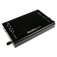 Nooelec - HackRF One - 'Tiny TCXO' 10MHz 0 5PPM TCXO Module