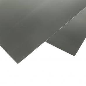 EMI Shielding Metal - Ultraperm 80 'MuMetal', 10.5