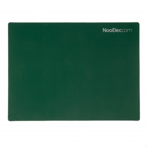 Nooelec Soldering and Circuit Repair Mat, 12