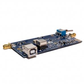 HF Bundle: NESDR Mini 2