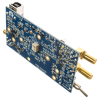Ham It Up Plus Barebones - HF Upconverter w/ TCXO, ULF Support & Noise Source