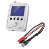 JYETech 'DSO Shell' Oscilloscope Kit - DSO150 (15001K)