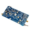 Ham It Up v1.3 - RF Upconverter For Software Defined Radio