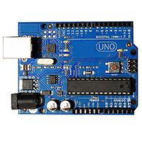 Nooelec - Bundle: HackRF One Software Defined Radio